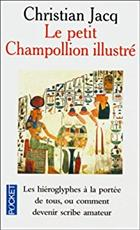 Le petit Champollion illustré