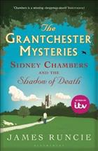 Sydney Chambers and the Shadow of Death