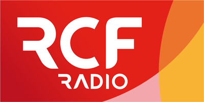 Interview radio : RCF