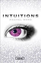 Intuitions tome 1