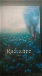 Radiance tome 1