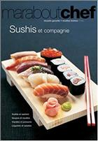 sushis et compagnie